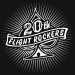 20FR-logo-musta-2