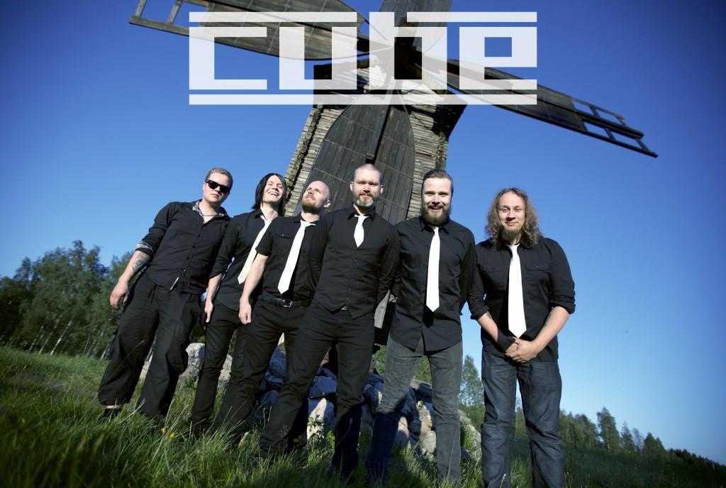 CUBE-press