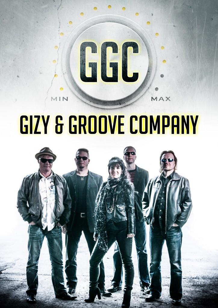 GGC-press
