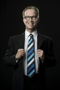 Simon promokuvat 2008 - Harri Hinkka 001