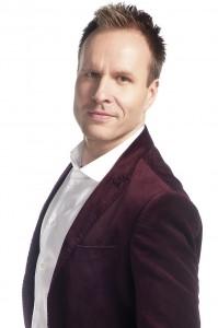 Mikko Kekäläinen1