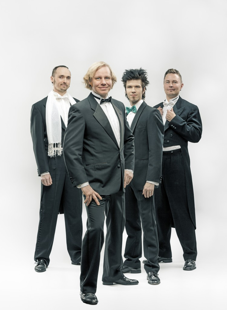 Tienapojat-orkesteri_rgb-05