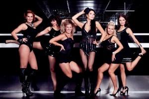 Suvi_B_Dazzling_Ladies_promo_Heli_Roosmäe