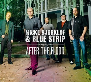micke_bjorklof_blue_strip_after_the_flood_albumi