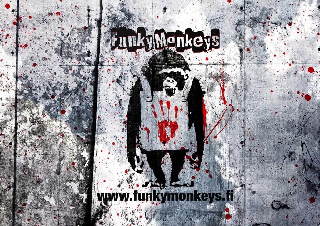 funkymonkeys-press1