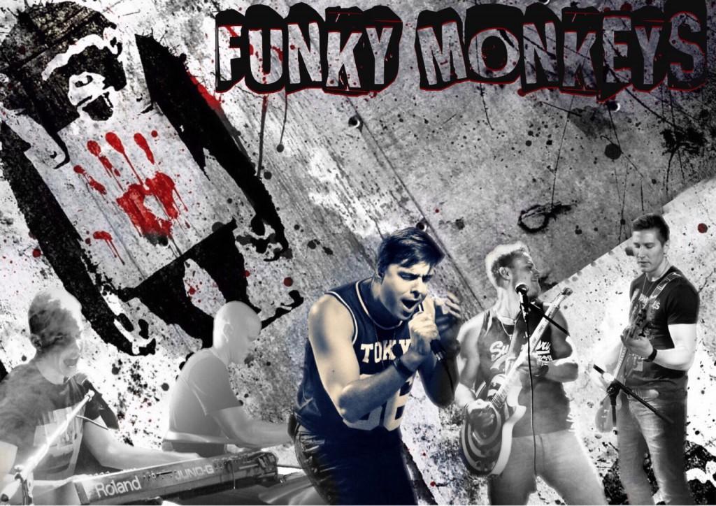 funkymonkeys-press2