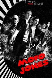Mofo_Jones_1