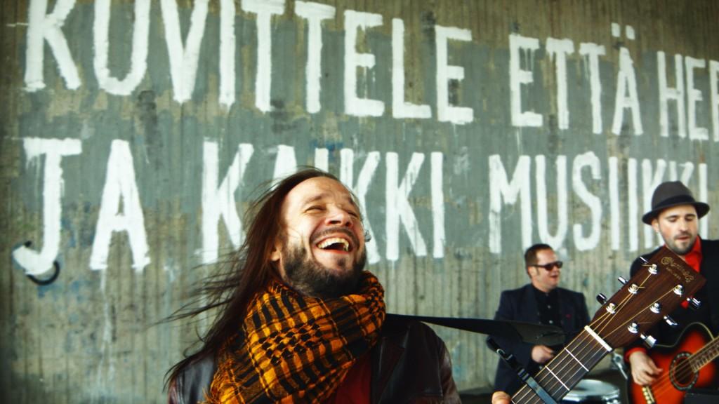 Jarkko_Martikainen_EiToivotut_still2