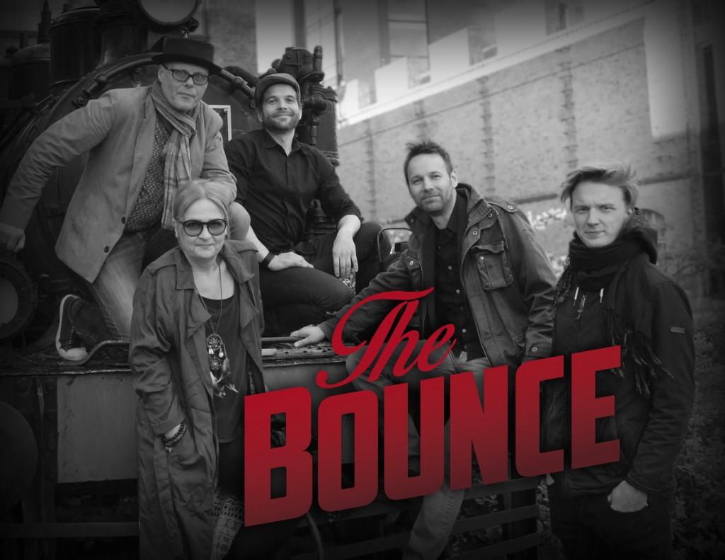 bounce_press