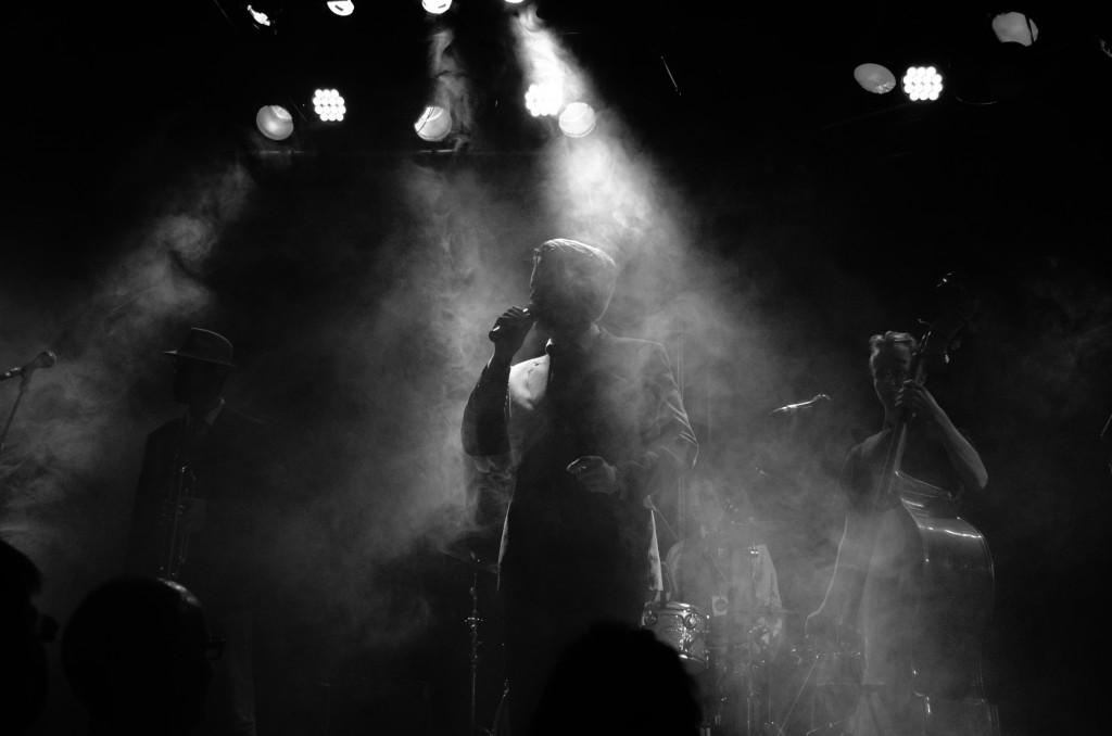 JaakkoLaitinen_promo4