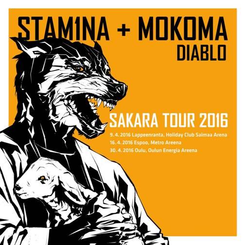 Sakara_Tour_2016