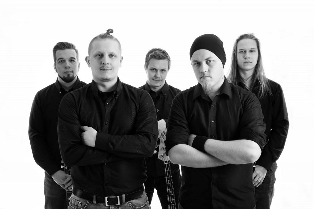 mindlessmusicgroup-press
