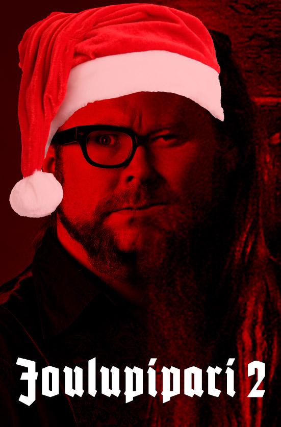 Joulupipari_2