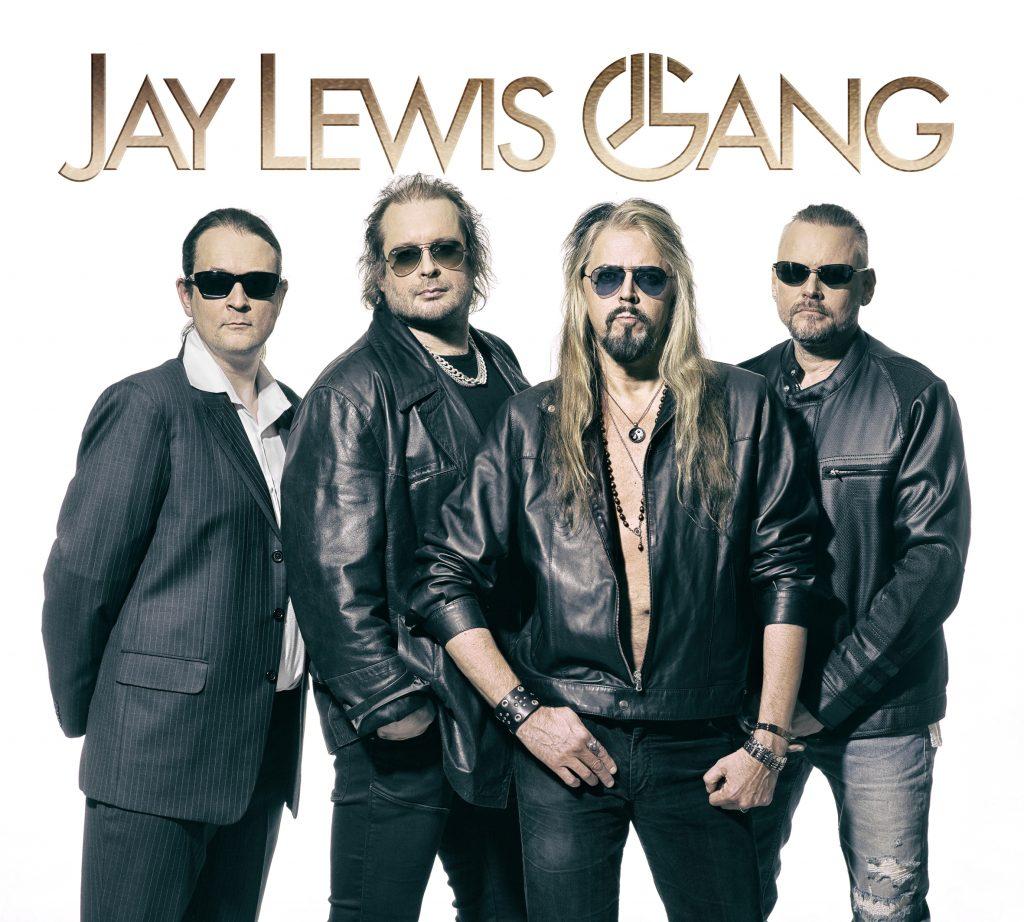 Jay-Lewis-Gang+logo-300dpi