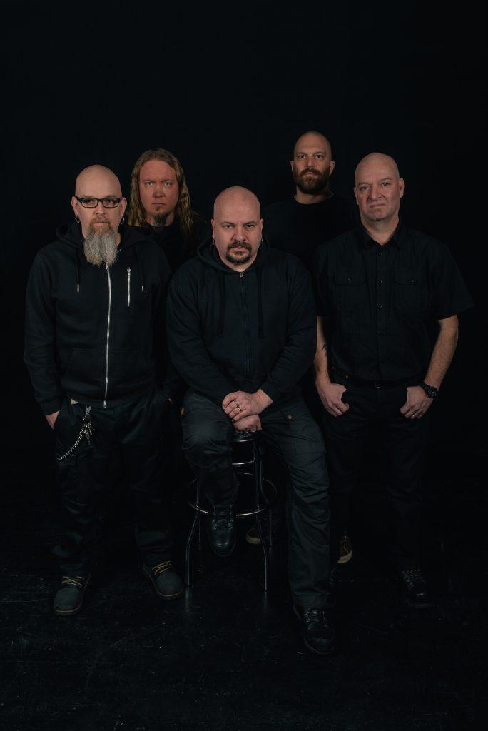 Timo Rautiainen & Trio Niskalaukaus - Minun Oikeus