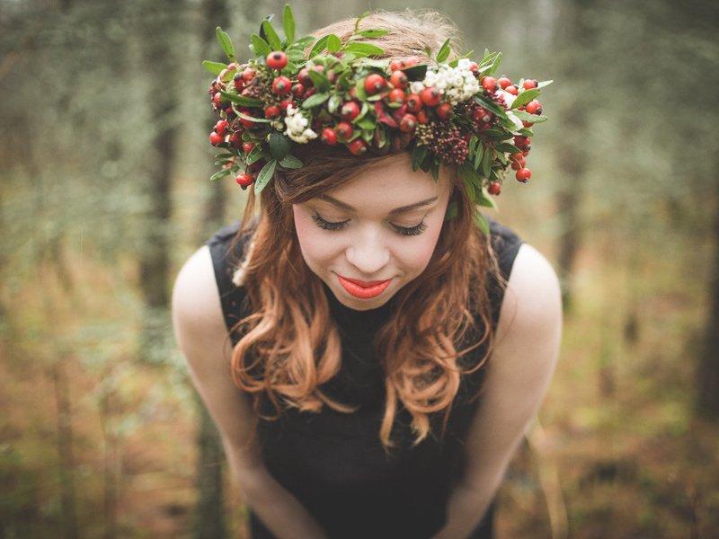 maailman kauneimmat naiset 2011 anjala